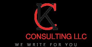 Khan Consulting LLC